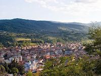 """Orang batak di Bulgaria Dan nama kota """"Batak"""" di Bulgaria"""