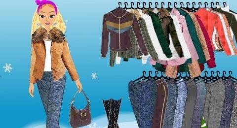 Dibujos De Vestidos De Moda Para Decorar En Tu Armario