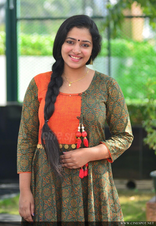 Bold Glamor Beautfull Actress Wallpapers Anu Sithara -5454