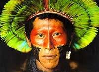 Índio Yawanawá2