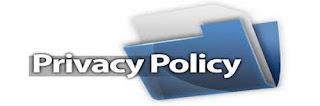 Privacy Policy For Mitsubishi Bandung Dealer Jawa Barat