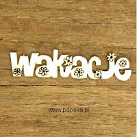http://www.papelia.pl/tekturka-napis-wakacje-3-szt-p-643.html