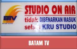 Batam TV Batam