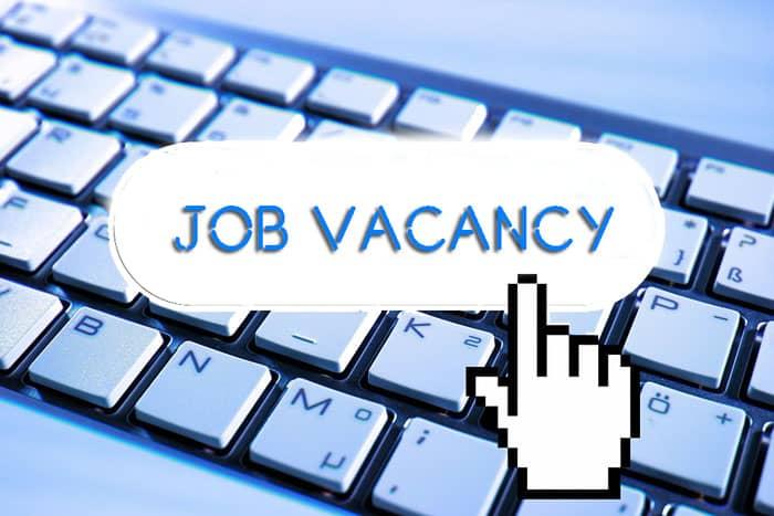 Tips Mencari Kerja Via Online dan Daftar Pertanyaaan Sering Diajukan