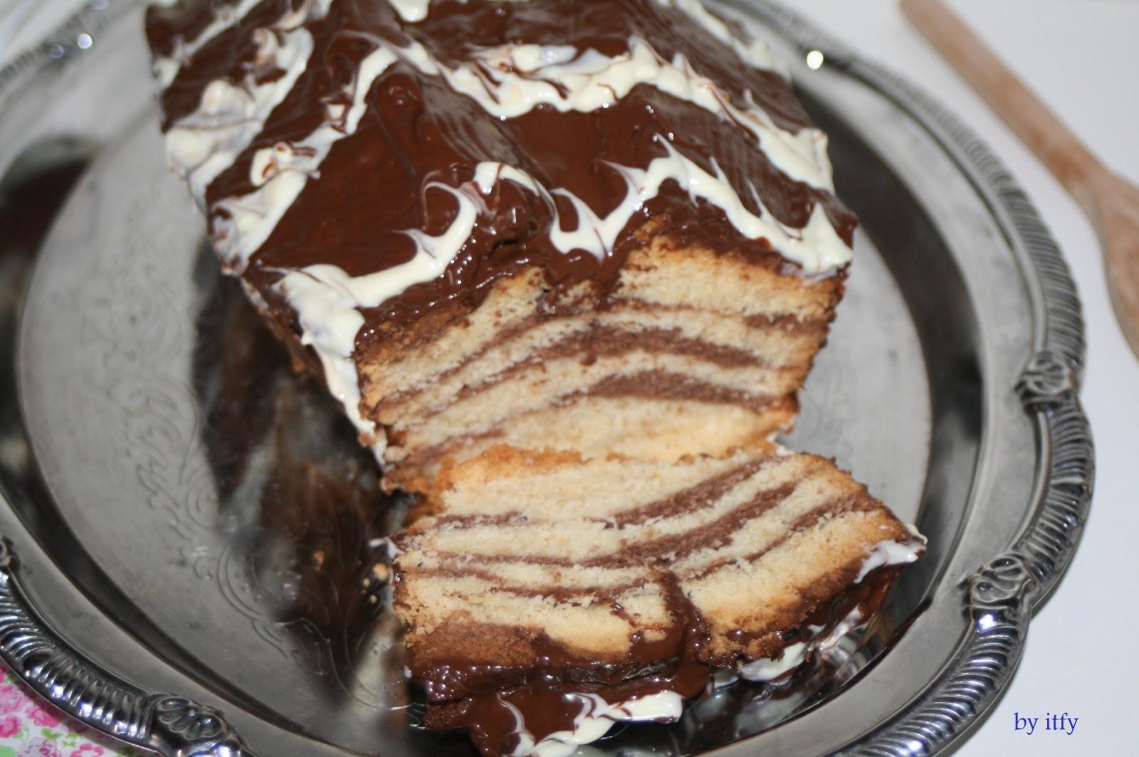 Fantastisch Cowboy Boot Kuchen Vorlage Zeitgenössisch - Beispiel ...