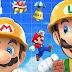 Super Mario Maker 2 é anunciado para o Switch