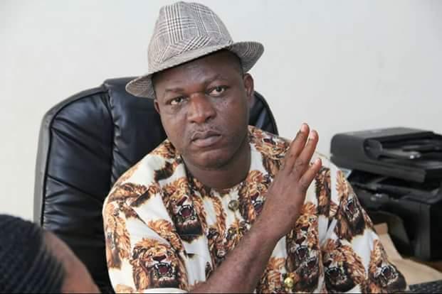 Striking Abia teachers will soon return to work–Commissioner