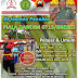 Meriahkan HUT TNI Ke 72 Dan TMMD, Kodim Brebes Gelar Piala Dandim Cup 2017