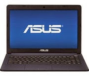Asus X401U Driver Download for Windows 7, windows 8/8.1 32 bit and 64 bit.
