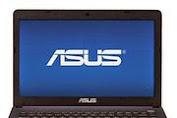 Asus X401U Driver Download