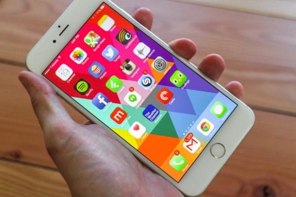 افضل-تطبيقات-الايفون