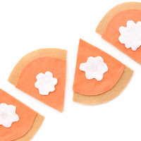 http://www.akailochiclife.com/2016/11/craft-it-pumpkin-pie-felt-coasters.html