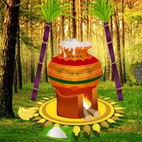 WowEscape Tamil Festival …