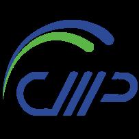 Logo PT Indos Cakra Mandiri