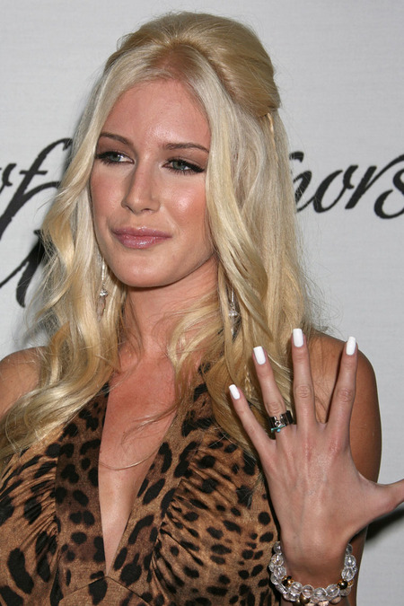 Best Celebrity Wedding Rings