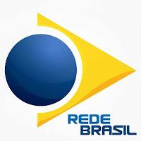 Rede Brasil FM - Igarassu/PE