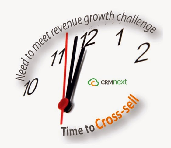 5 Effective Ways to Boost Cross Sell in Banks Using CRM Solution
