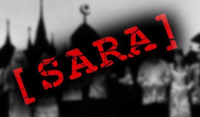 Politik Uang dan SARA, Perusak Demokrasi, Mengancam Pancasila dan NKRI