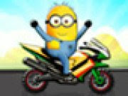 http://www.freeonlinegames.com/game/minions-bike-race