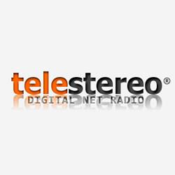 Radio Telestereo Online