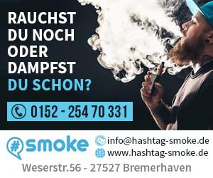 http://hashtag-smoke.de/
