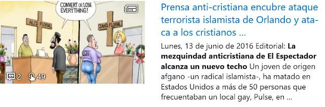 https://gloria.tv/article/qVRaE46qL7u41PqGVUwoDxrq3