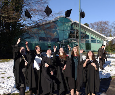 Pós-Graduação reconhecida pelo MEC