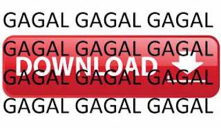Mengatasi Tidak Bisa Download Gagal Google Failed