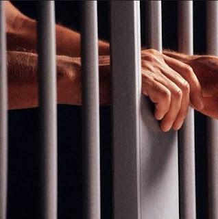 Les aumôniers musulmans de prisons britanniques « encouragent le meurtre des non-croyants » dans Europe prison