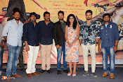 Sree Ramaraksha Teaser Launch-thumbnail-7