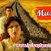 MUSAFIR Lyrics - Jagga Jasoos | Tushar Joshi