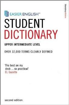 download cambridge dictionary with audio pronunciation