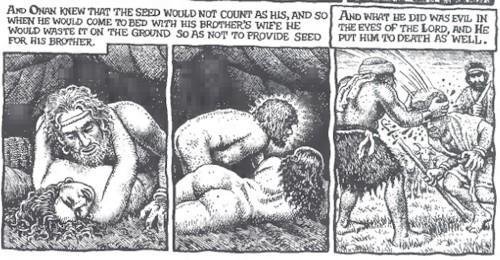Naked tranny big dick