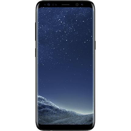 HOW TO ROOT REGULAR SAMSUNG GALAXY S8