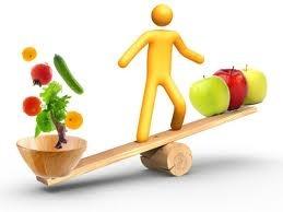 Perlu Dihindari, Ahli Nutrisi Pun Tidak Makan Makanan Berikut Ini