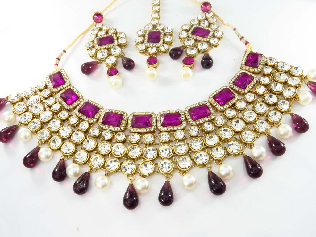 Wholesale jewelry source provides wholesale jewelry south Florida 968cf115da8ee