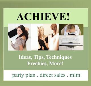 http://www.directsalespower.com
