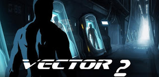 Download Vector 2 pro Mod Apk Unlimited money