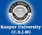 csjm university scheme 2018 - kanpur university date sheet