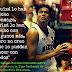 Ramsés Benitez lucha por los derechos de los basquetbolistas mexicanos.