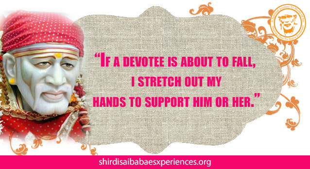 Prayer For Health And Happiness - Anonymous Sai Devotee