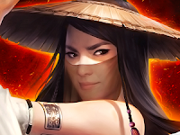 Age of Wushu Dynasty v14.0.1 Mod Apk (Skill No Cooldown)
