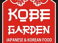 Lowongan Kerja di Kobe Garden Resaturant – Semarang (Helper Masakan Jepang, Waiter / Waitress, Dishwasher)