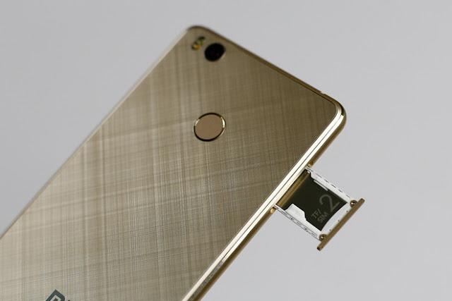 Xiaomi Mi4s Kamu Masih Pakai Rom Distributor Ucapkan Selamat Tinggal Ini Tutorial Multilang Rom Mi4s