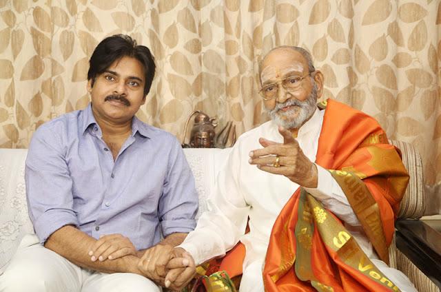 Agnyaathavaasi Songs Jukebox || Pawan Kalyan || Trivikram || Anirudh Ravichander