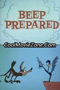 Beep Prepared (1961)