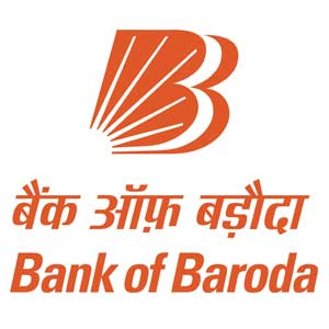 Bank Of Baroda SO Recruitment 2018 | 361 Vacancies