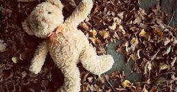 ¿Qué significa soñar con juguetes?