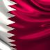 شركة صناعية في دولة قطر ترغب في استقطاب الكفاءات الاردنية من التخصصات التالية :