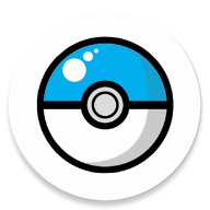 JoyStick Pokemon GO for Android Versi 2.4.3 Apk Latest Version